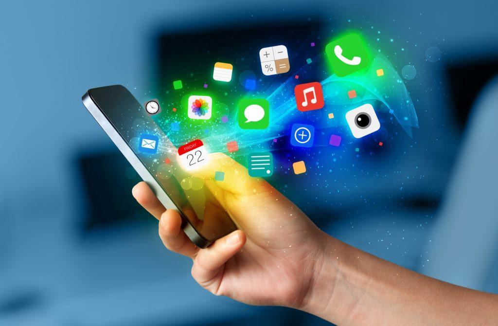 अवैध रुपमा भित्रिने मोबाइल फोन चल्न बन्द गर्ने तयारी