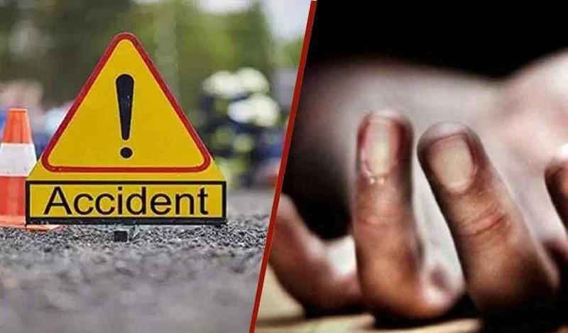 ओखलढुंगामा जिप दुर्घटनाः तीन जनाको घटनास्थलमै मृत्यु :: Times of Pradesh