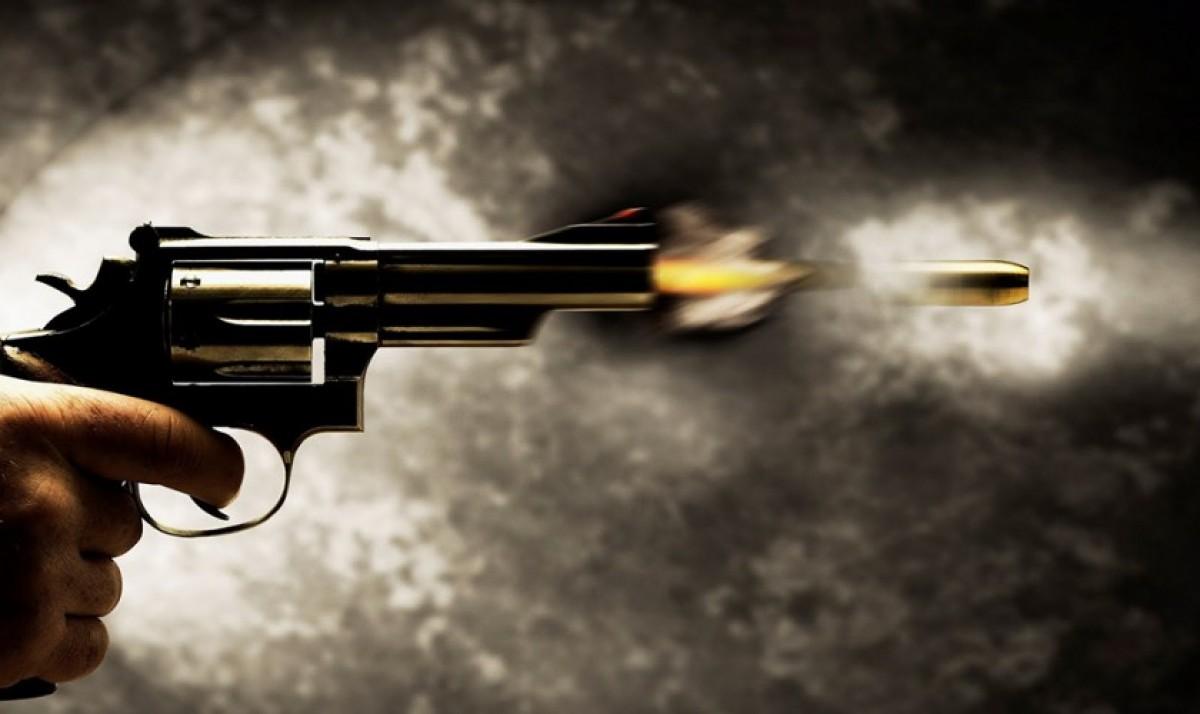 भारतको दिल्लीमा नेपाली महिलाको गोली हानी हत्या