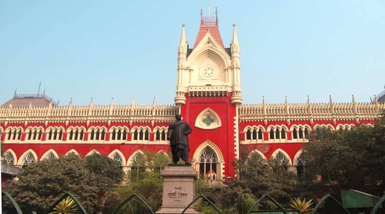 दुर्गाप्रसादको परिवारले क्षतिपूर्ति मागे दिन कोलकाता उच्च अदालतको आदेश
