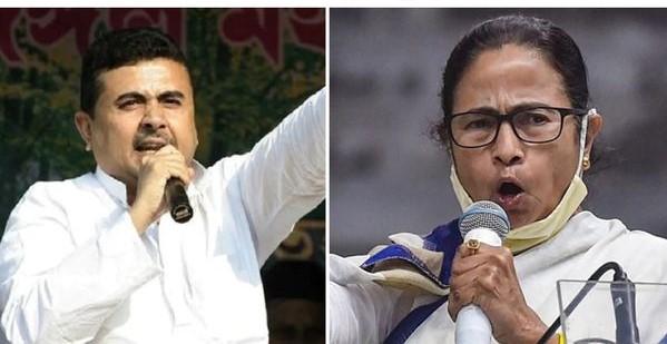 पश्चिम बंगालमा विधानसभा चुनाव : मोदीको भाजपा र बनर्जीको तृणमुल कांग्रेसबीच कडा भिडन्त