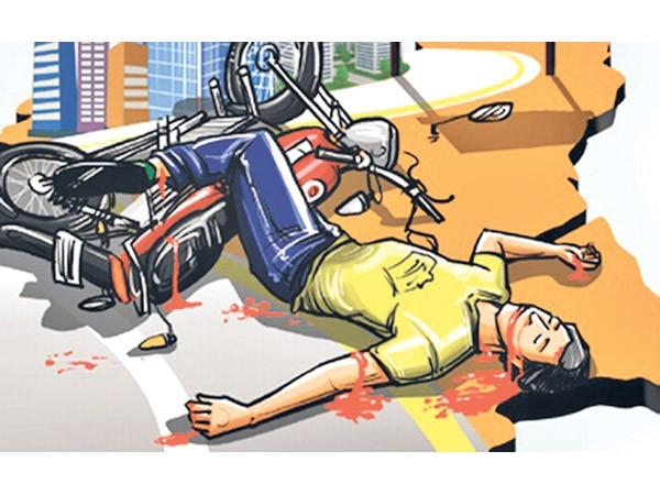 पूर्वमा सवारी दुर्घटना : दुई जनाको मृत्यु, पाँच जना घाइते :: Times of Pradesh