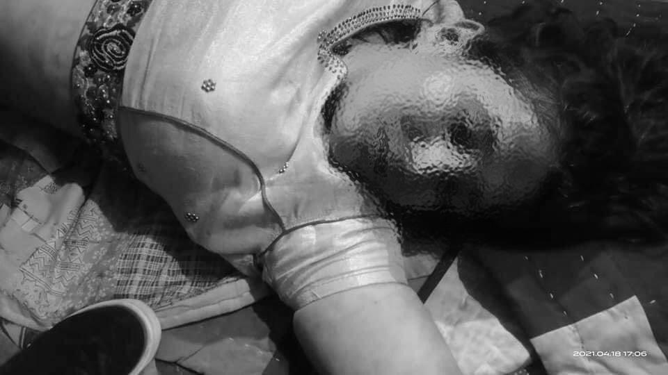 भारतको गुजरातमा २३ वर्षीय नेपाली युवतीको सामूहिक बलात्कारपछि हत्या