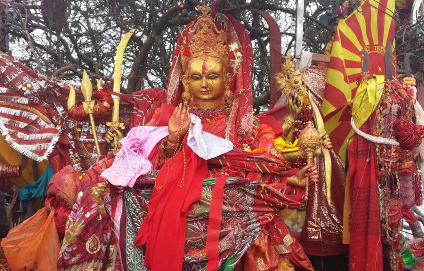 हेर्नुहोस्, २०७८ साल वैशाख १७ गते शुक्रबारको दिन राशिफलमा तपाईँको भाग्य :: Times of Pradesh