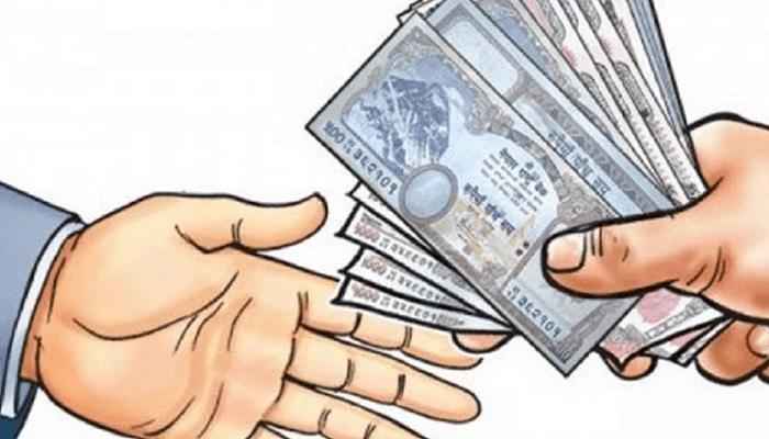 साउनदेखि श्रमिकको मासिक तलब  १५ हजार रुपैयाँ, राजपत्रमा सूचना प्रकाशित