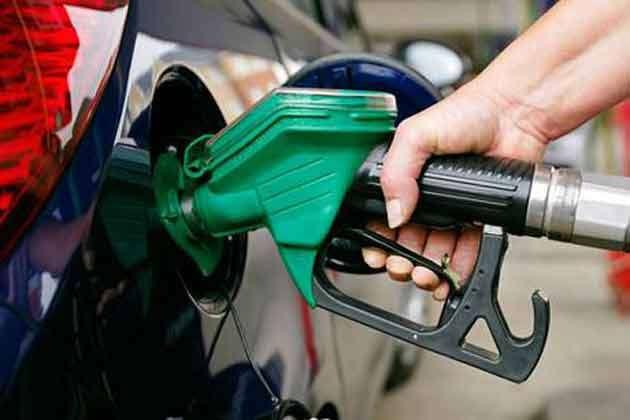 फेरि बढ्यो पेट्रोल–डिजेलको मूल्य :: Times of Pradesh