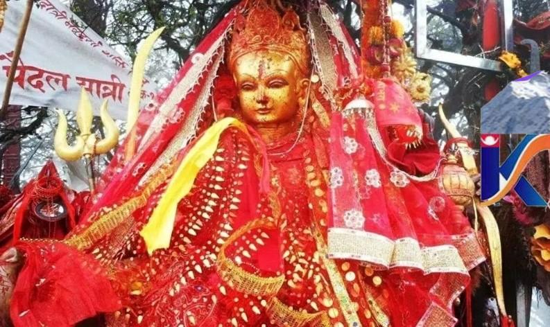 राशिफलमा हेर्नुहोस्, २०७८ साल जेठ २५ गते मंगलबारको दिन तपाईँको भाग्य :: Times of Pradesh