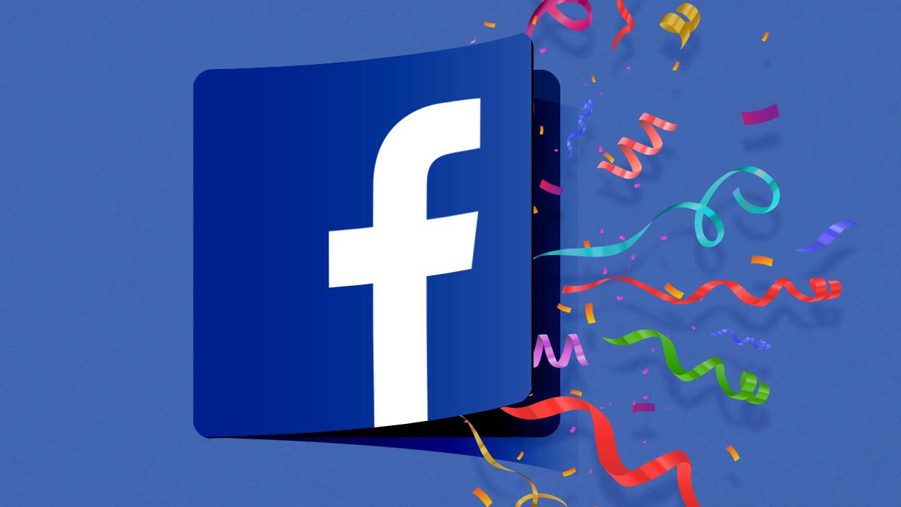 फेसबुकमा नयाँ विशेषता थप्ने तयारी