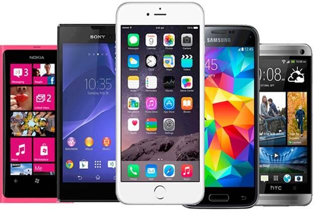 आजदेखि मोबाइल फोन खरिदमा 'आईएमईआई' दर्ता अनिवार्य