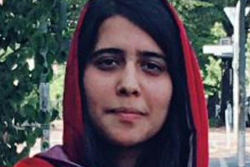पाकिस्तानमा अफगान राजदूतकी छोरीमाथि हमला :: Times of Pradesh