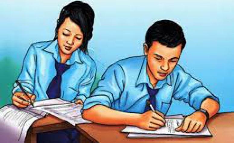 भद्रपुरमा साउन १७ गतेदेखि कक्षा ११ को परीक्षा :: Times of Pradesh