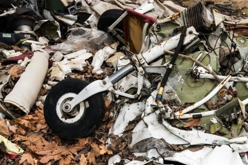 ब्राजिलमा जहाज दुर्घटना, एकै परिवारका ५ जनाको मृत्यु