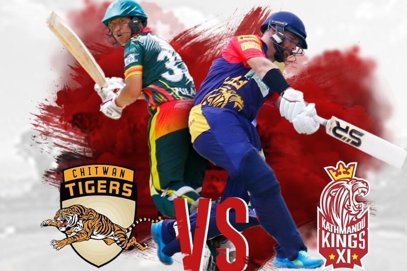 ईपीएल क्रिकेटमा आज दुई खेल हुँदै :: Times of Pradesh